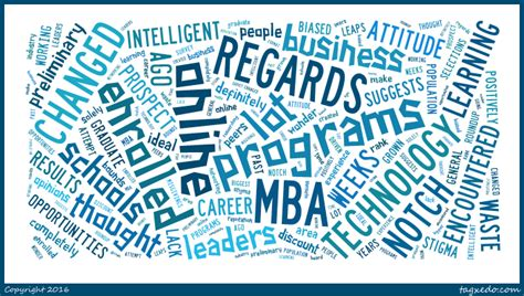 Learning Roots Mba by Mba Program Roundup Shona S Site
