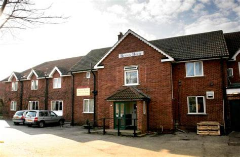 Benton House by Benton House Nursing Home Doncaster South By