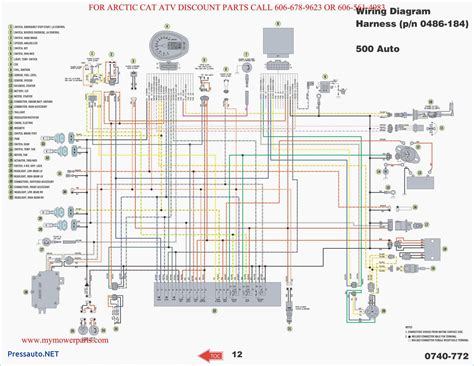 home electrical wiring diagrams free pressauto net