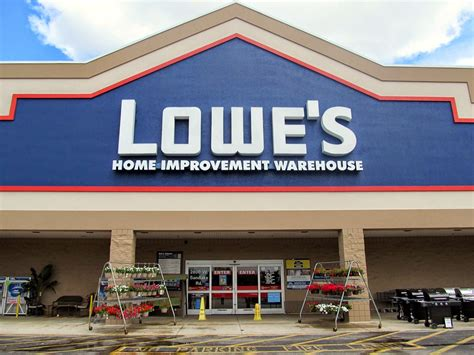 lovely home improvement stores construction home gallery