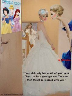 sissy daily routine 1000 images about sissy chris on pinterest chris d elia