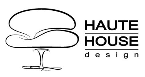 haute house design haute house design interior design boutique penticton bc