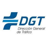 ministerio interior direccion general de trafico experi 232 ncia investigaci 243