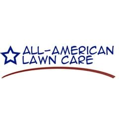 all american lawn care tree services 77 w 600th n
