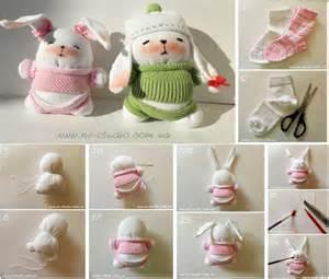 diy adorable sock the diy adorable sock monkey 237 que