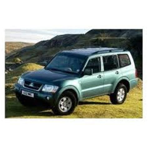 auto manual repair 1997 mitsubishi pajero engine control 1997 1998 1999 mitsubishi pajero montero service repair manual technical workshop mitsubishi