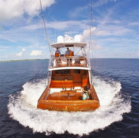 top fishing boat names the 25 best fishing boat names ideas on pinterest