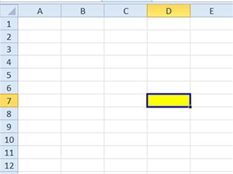 tutorial on excel 2010 formulas free excel formula basics tutorial excel 2010 formulas