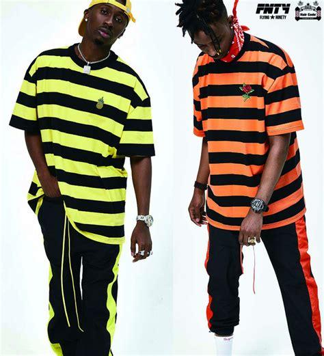 hip hop clothes mens hip hop clothing mens urban clothing high quality fashion men clothes 2017 urban clothing