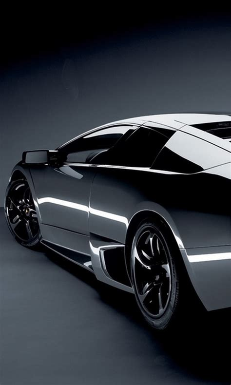 Car Wallpaper For Windows 8 1 by Windows Phone Wallpapers Best Cars Nokia Lumia Htc