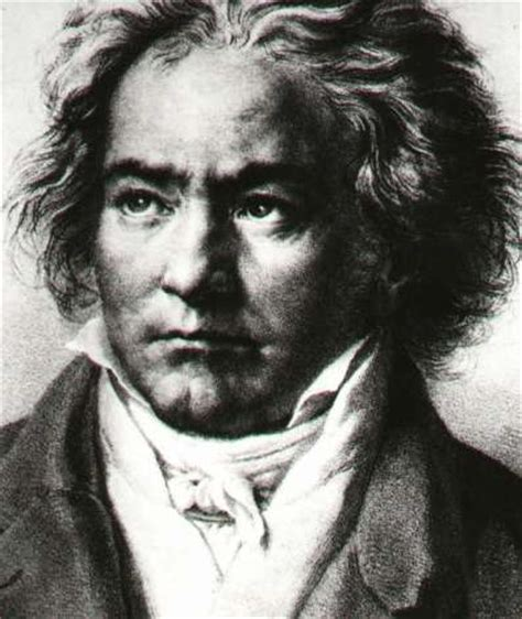 biography beethoven she knows the score times union