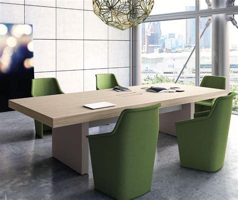 mobili ufficio torino mobili ufficio torino mobili ufficio torino corso