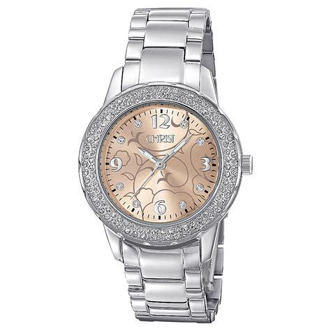Damen Uhren by Damenuhr Uhren Einebinsenweisheit