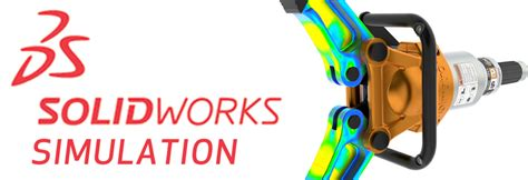Home Design Software 2014 by Solidworks Simulation Structural Thermal And Vibration
