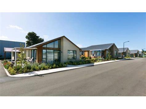 buy house sacramento buy houses cash sacramento houses apartments for sale roseville california