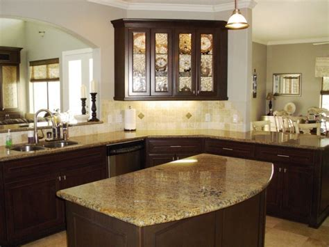 Why You Need to Do Kitchen Cabinet Refacing?   Interior