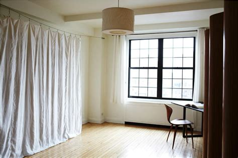 commercial curtains and drapes commercial curtain room dividers best decor things