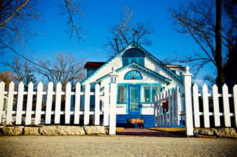 how to buy a house in toronto how to buy a house on the toronto islands