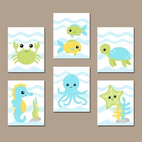 under the sea bathroom decor best 25 ocean nursery ideas on pinterest ocean theme