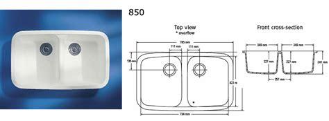 corian 850 sink corian worktops 50 all corian worktops envy