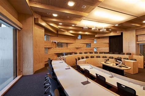 Uts Mba Handbook by 81 Interior Design Course Uts Uts Business School