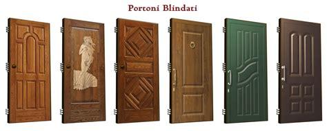 porte e portoni blindati chimera home porte interne portoni blindati e accessori