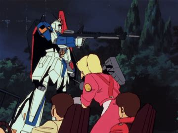 mobile suit zz mobile suit zz gundam on