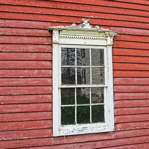 how to remove exterior lead paint exterior window trim paint 187 exterior gallery