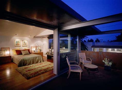 Stylish Balcony Decor Ideas Bedroom Balcony Designs