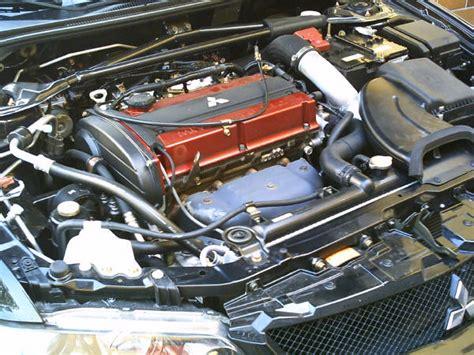 Auto Tuning N Rnberg by Tuning Werkstatt N 252 Rnberg Auto Tuning In Feucht Bei N 252 Rnberg