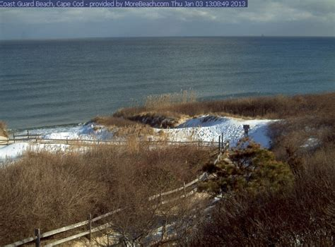 surf report cape cod 25 best ideas about coast guard on