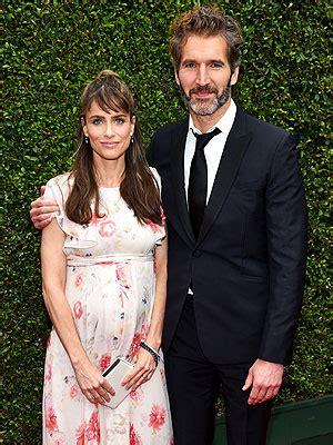 Amanda Peet And Husband Welcome Baby by Amanda Peet Welcomes Henry Babies