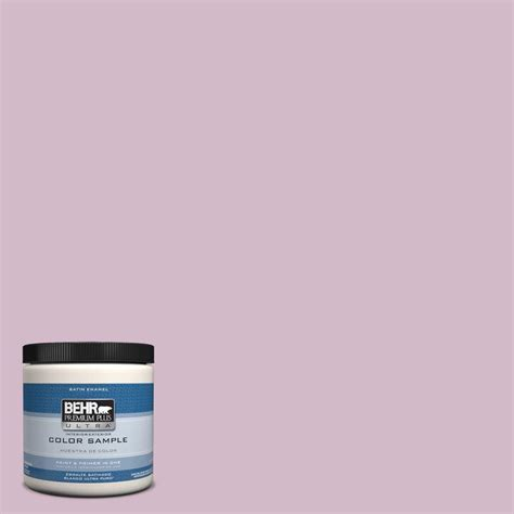 behr premium plus ultra 8 oz t12 16 tart interior
