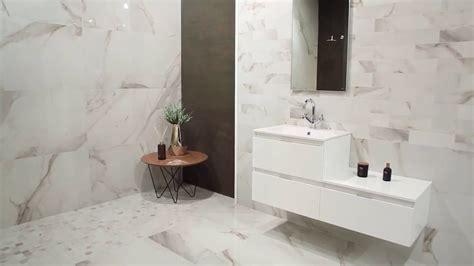 The finest calacatta marble inspired ceramics calacata amp palace calacata by grespania youtube