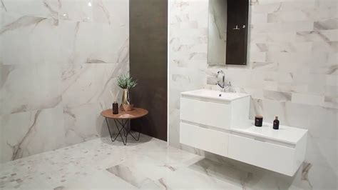 The finest calacatta marble inspired ceramics   Calacata