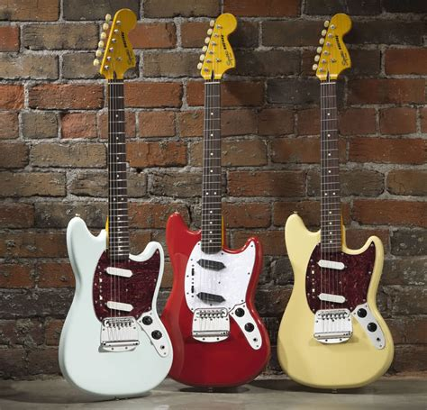 squier mustang humbucker shortscale view topic anyone played the new squier vm