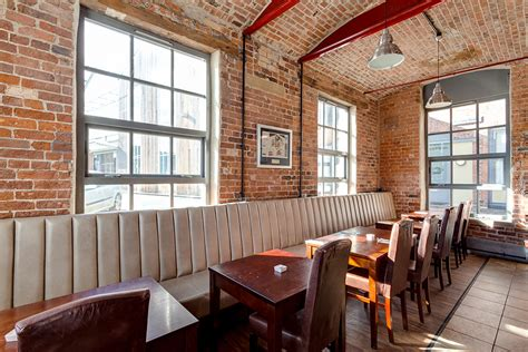 engine house cafe the engine house cafe leeds menus reviews and offers by