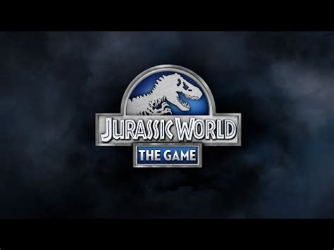 Jurassic World The Game Giveaways Top - jurassic world the game simulation app for android appleaks