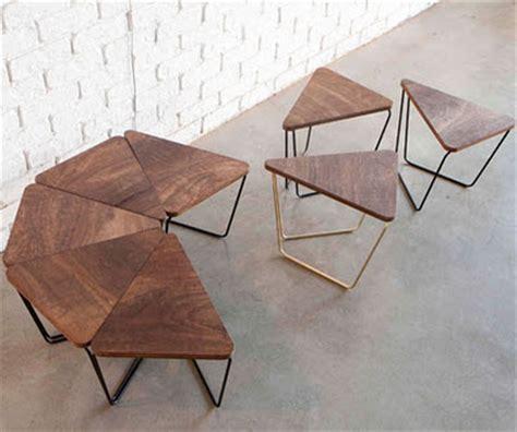 log triangular modular table fractals log triangular modular table fractals