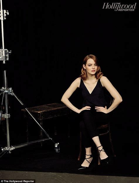 emma stone upcoming film 17 best ideas about emma stone the help on pinterest