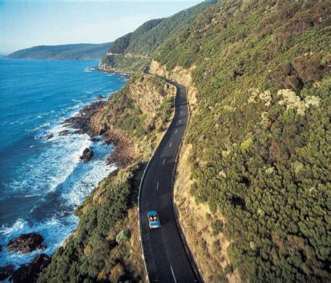 Driving Down Pch - pin by ruth bayang on dream board pinterest