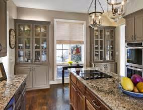 Craftsman Homes Interiors by Kitchen Pass Through Window Great Outdoor Entertaining