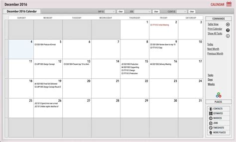 calendars that work template employee work calendars sle templates sle templates
