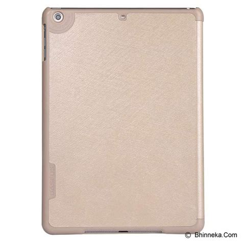 Baseus Folio Casing For Air jual baseus folio for apple air ltapipad5 sl0v