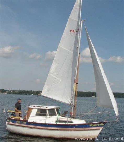 jacht haber sprzedam ogłoszenie og 243 lnopolska giełda jacht 243 w ogłoszenia