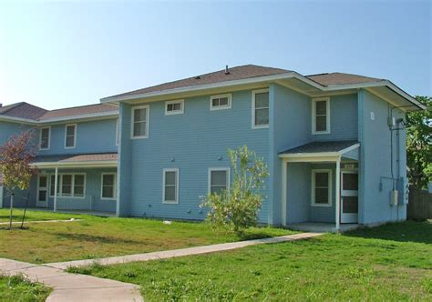 san antonio housing authority saha housing san antonio housing authority property listing