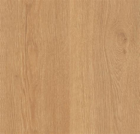 Forbo Allura LVT Flex Wood French Oak Vinyl Flooring