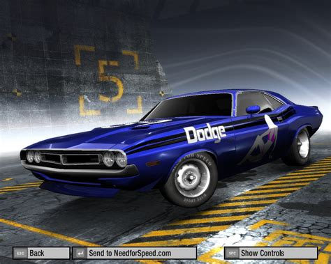need for speed pro best cars need for speed prostreet similar bomb