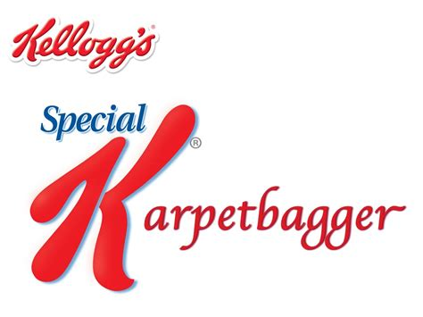 k weight loss is kellogg s special k a healthy way to lose weight