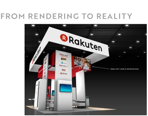 booth design software for mac trade show booth display design and exhibit design